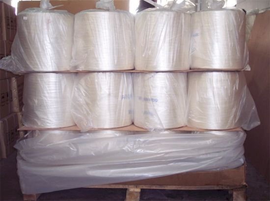 Arg Fiberglass Spray Roving Zro2 16.5% pictures & photos