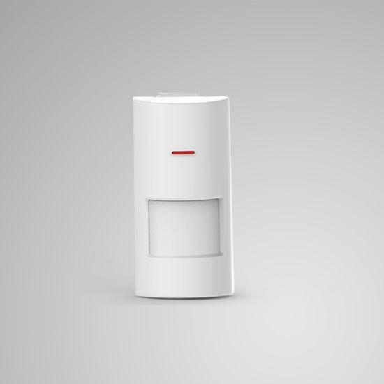 Wireless Alarm Motion PIR Sensor (HW-06A)