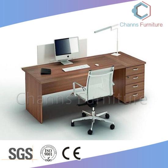 Simple Gaming Computer Desk - Prabhakarreddy.com -