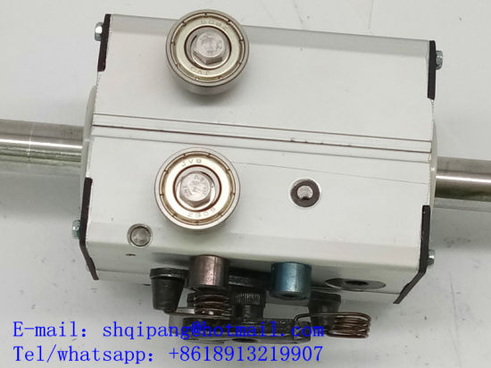China High Speed of Roll Ring Driving Tools Gp30A - China