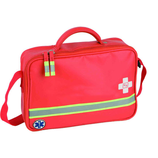 Ce, ISO, FDA Sport Home First Aid Kit # Kbg-A007