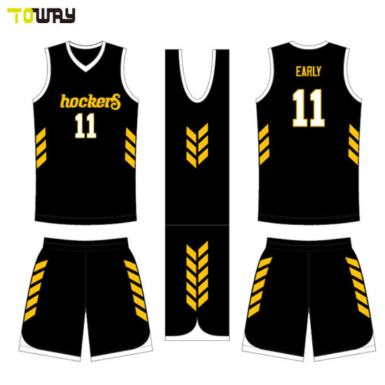 274cb605b6e Cheap Price with Quick-Dry Fabric Sublimation Wholesale Blank Basketball  Jersey. Get Latest Price