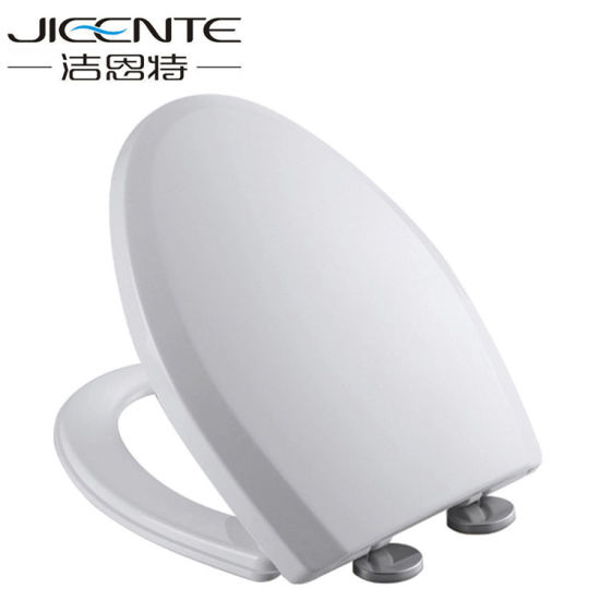 Toilet Accessory Toilet Sit Cover