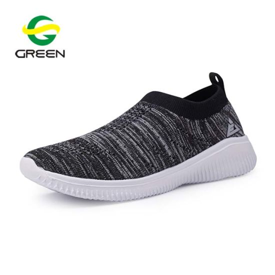 best cheap 5118e a3b75 China-Sneakers-Children-s-Shoes-Wholesale-Import-Children-Shoes -for-Girls-Children.jpg