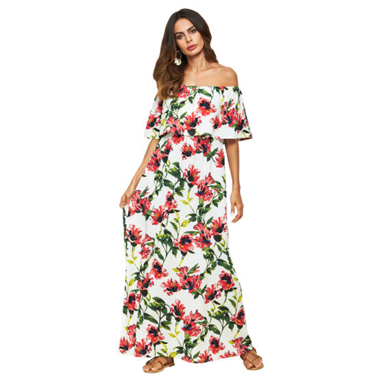 wholesale maxi dresses in bulk wholesale maxi dress manufacturers