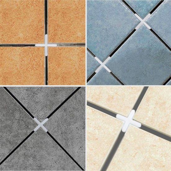 Ceramic Tile Leveling Ers Clips