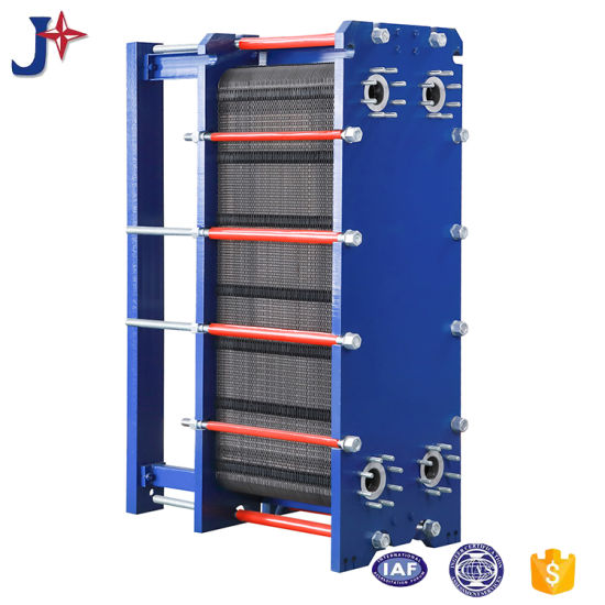 P22/P26/P36 Dairy Plate Heat Exchanger, Swimming Pool Solar Water Heater
