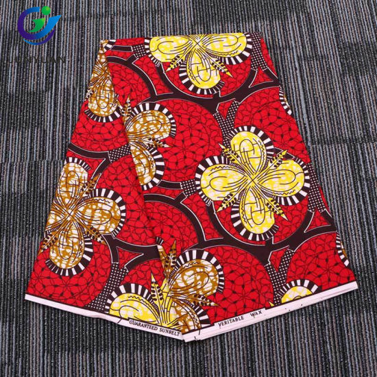 african print fabric manufacturers african fabric manufacturers