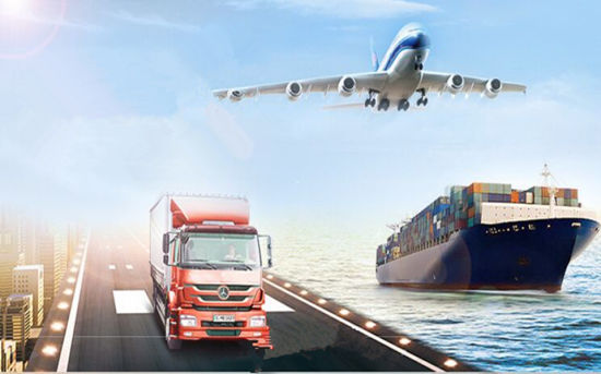 Shipping Cargo Air Freight From China to Middle East pictures & photos