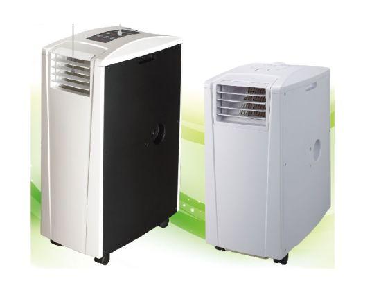 Portable Air Conditioner Small Room