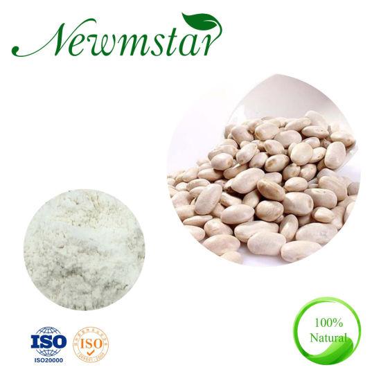 China Organic White Kidney Bean Extract For Weight Loss Phaseolin 1 2 China White Kidney Bean Extract Phaseolus Vulgaris