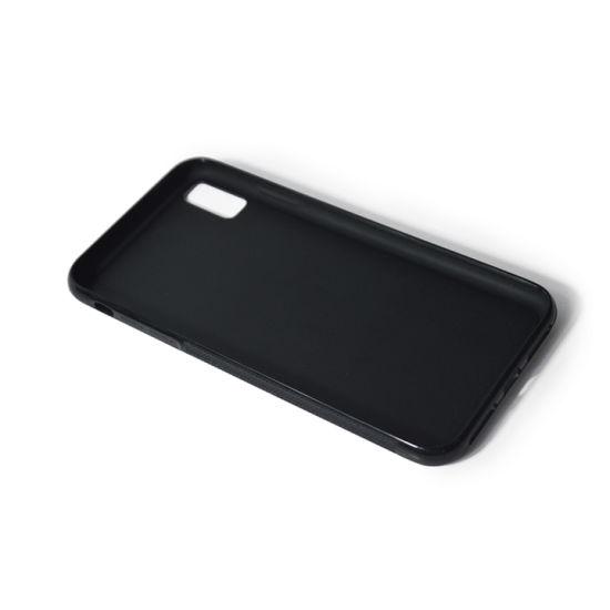 Hot Selling Carbon Fiber Mobile Phone Cases