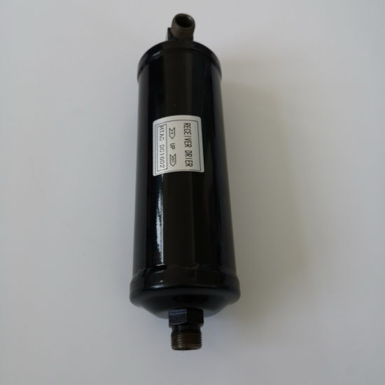 Professional Supplier Receiver Filter Drier Ld8 441800-0310 Denso