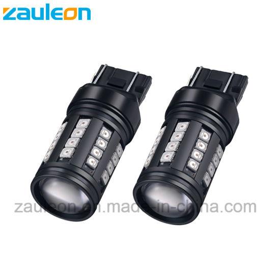 7440 7443 Car LED Tail Light Bulb