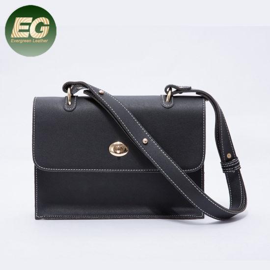 30d770a9cda5 Newest Style China Factory Wholesale Fashion Shoulder Bag Girls Crossbody  Bag Sh763