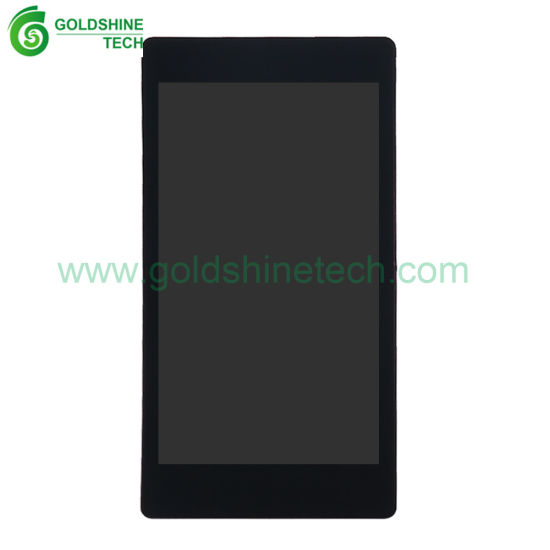 Wholesale High Copy LCD Screen for Sony Xperia T2 Ultra Display Digitizer Sensor Glass Assembly Replacement