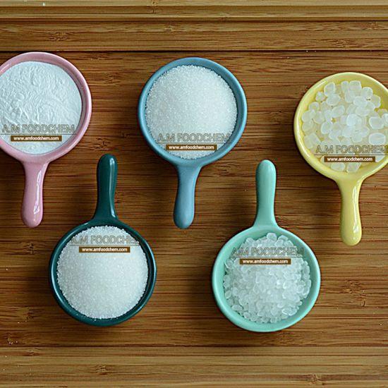Health Food Pharmaceutical Saccharin Sodium Food Additive Additives Sweetener Sodium Saccharin