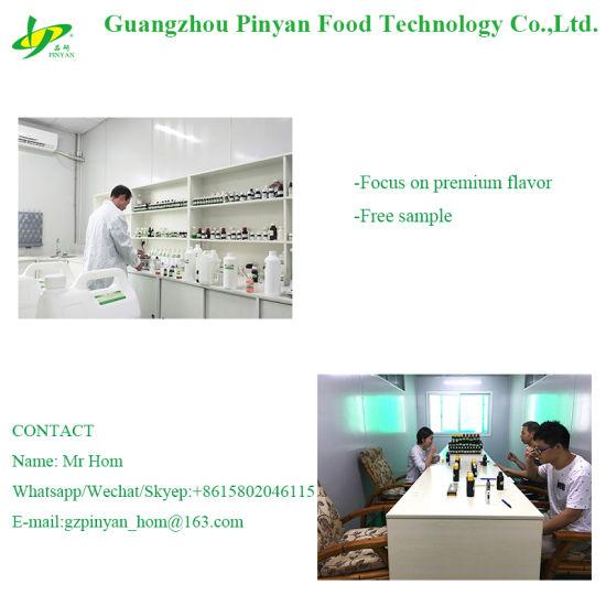 China Wholesale Distributor Need Electronic Cigarette Clone Fruit