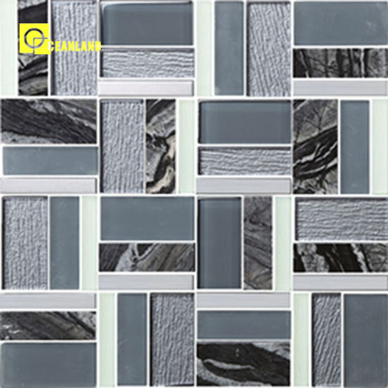 China Diffe Types Marble