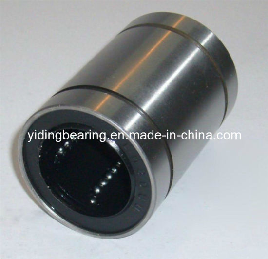 Linear Motion Bearing Linear Ball Bearing Kh30-B Kh3050p/PP pictures & photos