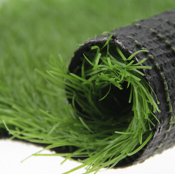 Best Quality Cheap Soccer Sport Artificial Turf pictures & photos