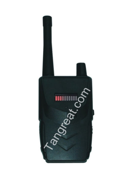Cellular Frequency Signal Detector (TG-007B)