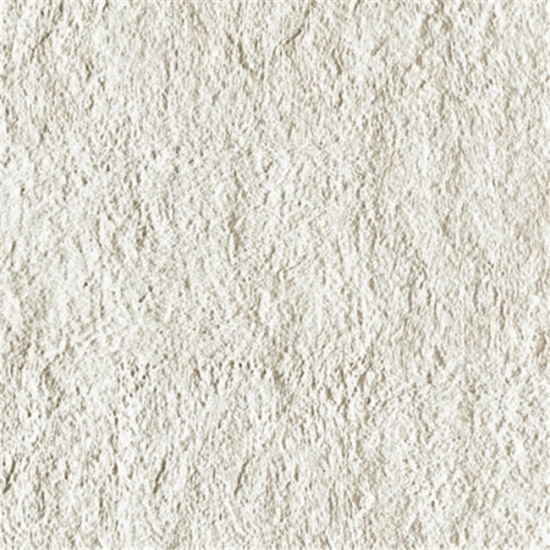 China High Quality with Best Price Porcelain Floor Tiles (VPE6115U ...