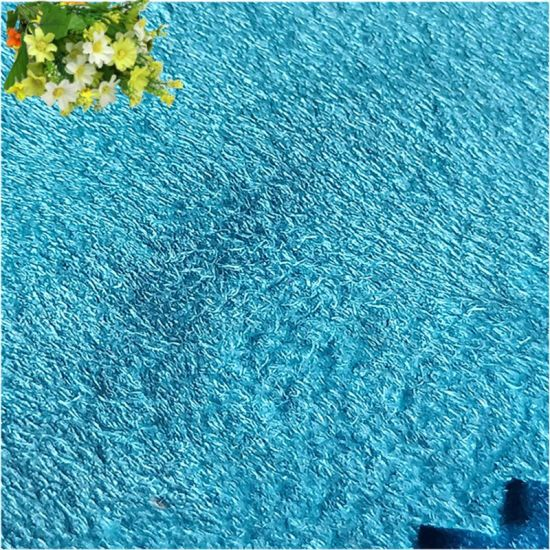 Fabric Polyester Fabric for Swagger Bag Suede Fabric Polyester Waterproof Fabric for Curtain Pillow Fabrics Bedding Fabric Woven Fabric Luggage Fabric