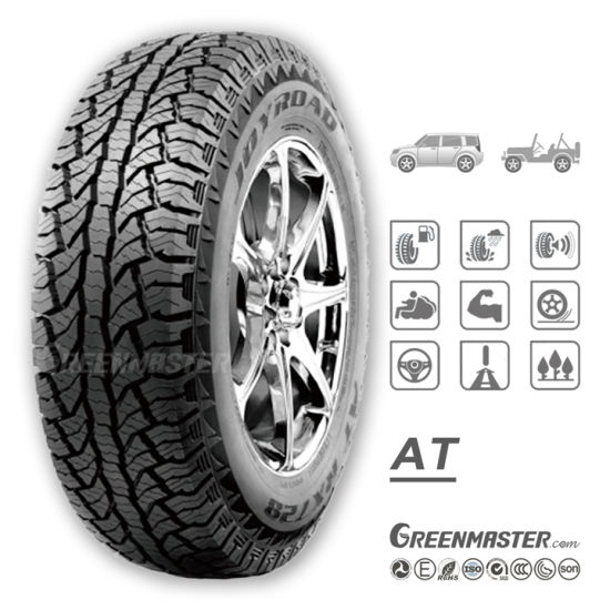 China Tyre In India Lt215 85r16 Passenger Car Tyre 255 70r15 235