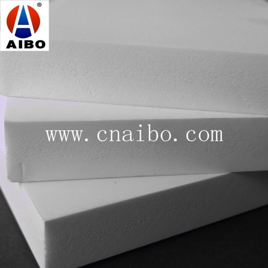PVC Foam Board Printing Service for Panels pictures & photos