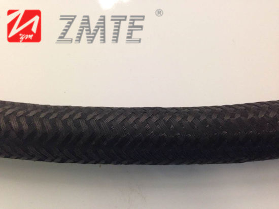 Zmte Factory Oil Transfer Rubber Hose R5 pictures & photos