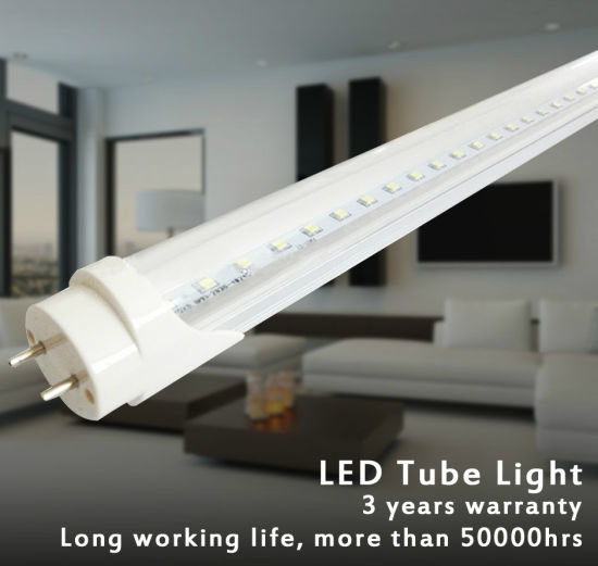 China Wholesale High Quality Lamp Full Watt 1200mm 18watt T8 T5 LED ...