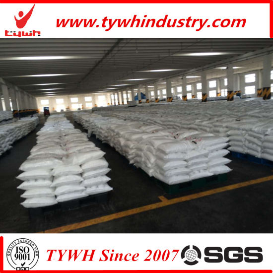Price Caustic Soda Pearl 99% Manufacturers in China pictures & photos
