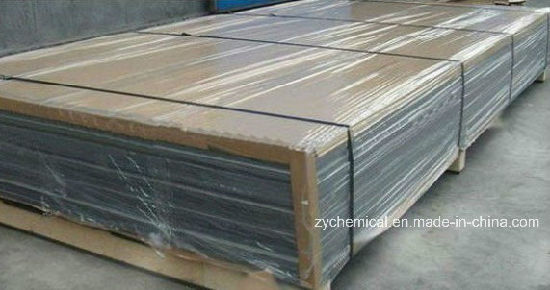 Lab Furniture/Formica Chemical Resistant Laminate, Solid Lab-Grade Phenolic Resin pictures & photos
