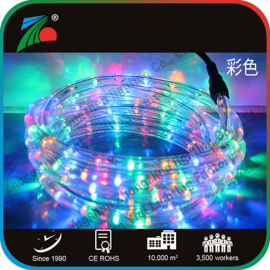 China 13mm led rgb rope light flashing light multi function rope 13mm led rgb rope light flashing light multi function rope light aloadofball Images
