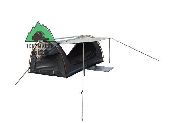 Little Rock Cozy Swag Tent for Australia Market  sc 1 st  Yongkang Little Rock Industry u0026 Trade Co. Ltd. & China Little Rock Cozy Swag Tent for Australia Market - China ...