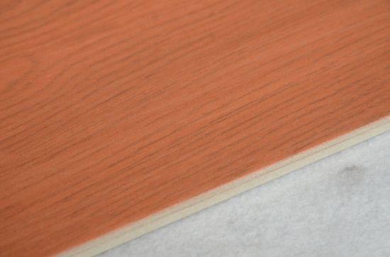 Best Price Acacia Deck Dark Brown Ceramic Floor Wood Tiles