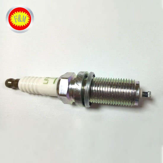 sale plug metal platinum iridium spark plugs car ceramics