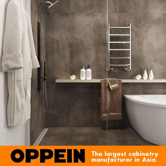 The Whole Bathroom Almirah Designs Pvc Bath Cabinets Vanity