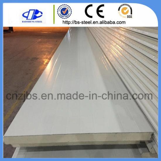 Lowes Wall Paneling Pu Foam Filled Panels