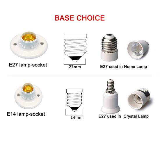 China plastic cover e27 b22 e14 base led bulb parts china led bulb plastic cover e27 b22 e14 base led bulb parts mozeypictures Gallery