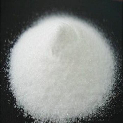 Food Grade High Quality Maltitol (CAS 585-88-6) pictures & photos