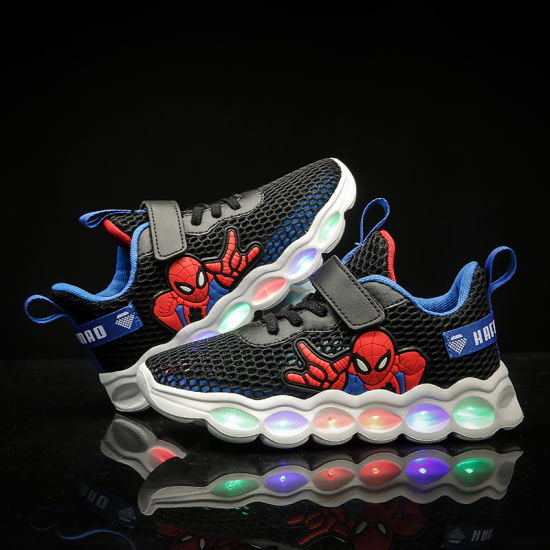China 2020 Hot Selling Low Price LED