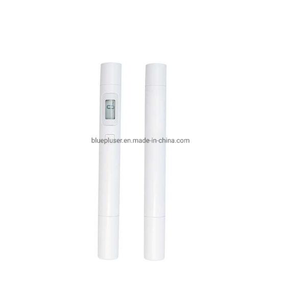 Xiaoxi Type TDS Pen, TDS Meter Only 1.5 Diameter