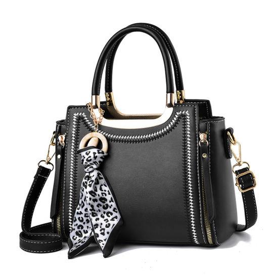 Handbags Brands China for and Leather Bag Women Branded Hand Bags Handbag Ladies