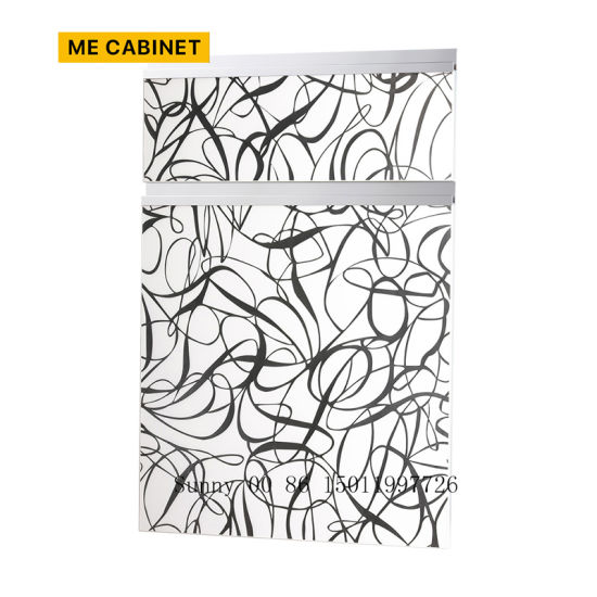 Me Cabinet China Rittle Design IP65 Double Door Electric Metal Enclosures Cabinets - China Metal Enclosures, Distribution Box
