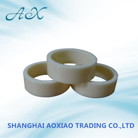 Tubes for Adhesive Tape