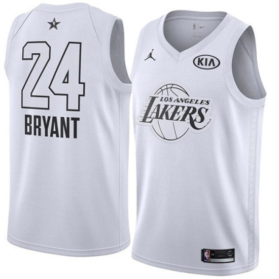 c85ac712a3c China Los Angeles Lakers Bryant Home Away Third Basketball Jerseys ...