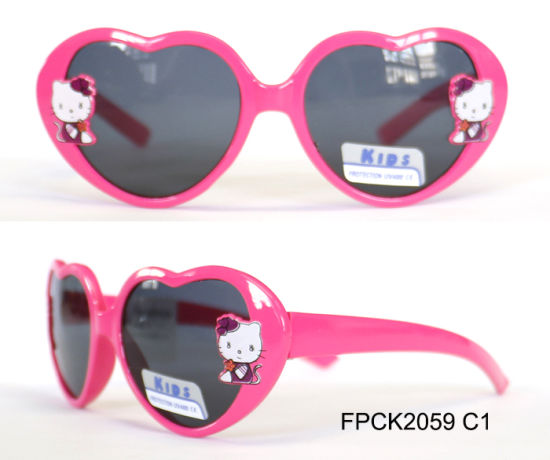 1979f806a0 Fashion Cute Kids Sunglasses Brand Kids Sun Glasses UV400 pictures   photos