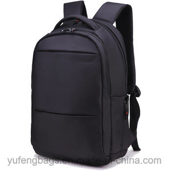 Nylon Business Backpack School Bag Laptop Backpack pictures & photos